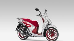 Honda SH 30th Anniversary - Immagine: 2