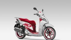 Honda SH 30th Anniversary - Immagine: 1