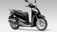 Honda SH300i 2011 - Immagine: 1