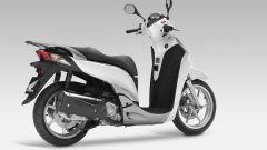 Honda SH300i 2011 - Immagine: 2