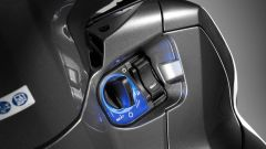 Honda SH300i ABS 2015 - Immagine: 9