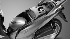 Honda SH300i ABS 2015 - Immagine: 8