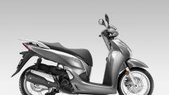 Honda SH300i ABS 2015 - Immagine: 7