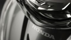 Honda SH300i ABS 2016: il video - Immagine: 38