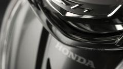 Honda SH300i ABS 2016: il video - Immagine: 38