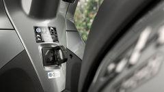 Honda SH300i ABS 2016: il video - Immagine: 41