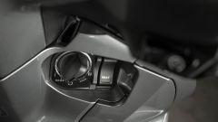 Honda SH300i ABS 2016: il video - Immagine: 42