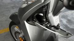 Honda SH300i ABS 2016: il video - Immagine: 44