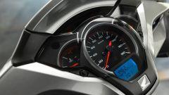 Honda SH300i ABS 2016: il video - Immagine: 36