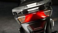 Honda SH300i ABS 2016: il video - Immagine: 45