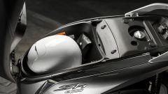 Honda SH300i ABS 2016: il video - Immagine: 4