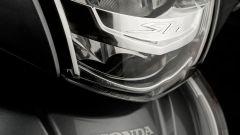 Honda SH300i ABS 2016: il video - Immagine: 37