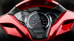 Honda SH300i ABS 2016: il video - Immagine: 35