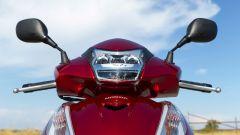 Honda SH300i ABS 2016: il video - Immagine: 34