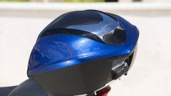 Honda SH300i ABS 2016: il video - Immagine: 57