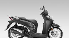 Honda SH300i ABS 2016: il video - Immagine: 67
