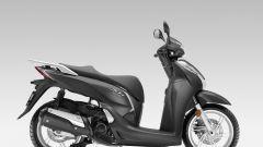 Honda SH300i ABS 2016: il video - Immagine: 67