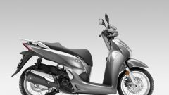Honda SH300i ABS 2016: il video - Immagine: 66