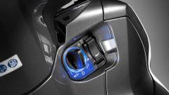 Honda SH300i ABS 2016: il video - Immagine: 60