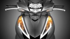 Honda SH300i ABS 2016: il video - Immagine: 3