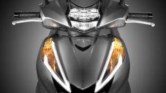Honda SH300i ABS 2016: il video - Immagine: 3