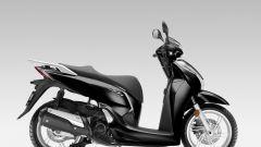 Honda SH300i ABS 2016  - Immagine: 12