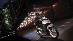 Honda SH300i ABS 2016  - Immagine: 9