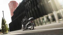 Honda SH300i ABS 2016  - Immagine: 8