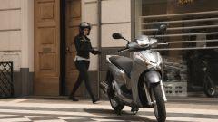Honda SH300i ABS 2016  - Immagine: 4