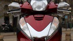 Honda SH300i ABS - Immagine: 33
