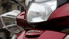 Honda SH300i ABS - Immagine: 34