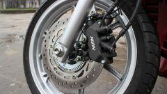 Honda SH300i ABS - Immagine: 37