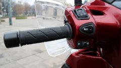 Honda SH300i ABS - Immagine: 42