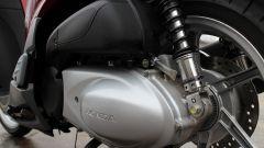 Honda SH300i ABS - Immagine: 15