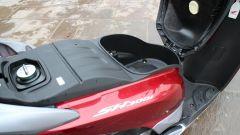 Honda SH300i ABS - Immagine: 16