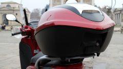 Honda SH300i ABS - Immagine: 19