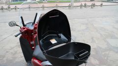 Honda SH300i ABS - Immagine: 22