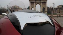 Honda SH300i ABS - Immagine: 25