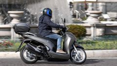 ISTAT, calano gli incidenti in moto nel 2020. L'analisi dei dati