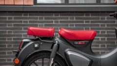Honda Super Cub C125 2022: il più venduto al mondo si rinnova - Immagine: 21