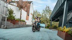 Honda Super Cub C125 2022: il più venduto al mondo si rinnova - Immagine: 6