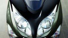 Honda SW-T600 ABS - Immagine: 5