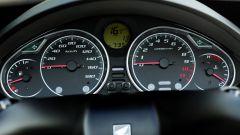Honda SW-T600 ABS - Immagine: 11