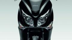 Honda SW-T600 ABS - Immagine: 8