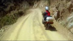 Honda True Adventure: Live Unlike the Others - Immagine: 10