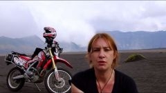 Honda True Adventure: Live Unlike the Others - Immagine: 13