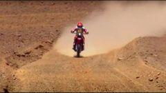 Honda True Adventure - Episode 3 - Immagine: 4