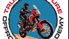 Honda True Adventure Off-Road Academy grande successo nel 2017 - Immagine: 3