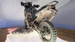 Honda True Adventure Prototype - Immagine: 8