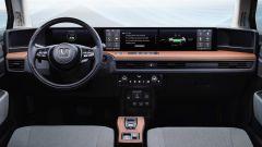 Honda E Prototype, nel 2020 la prima compatta 100% elettrica - Immagine: 5